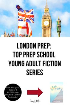 Discover this 2nd book in the top prep school round adult series: London Prep by Jillian Dodd.  It's the perfect book for a teen or adult that loves love, drama and real life fiction    #books #kindleunlimited #jilliandodd #bookstoread Teen Romance Books, Romance Authors, Kensington School, Jillian Dodd, British Books, Books To Read For Women, Comedy Quotes, Young Adult Fiction, Prep School