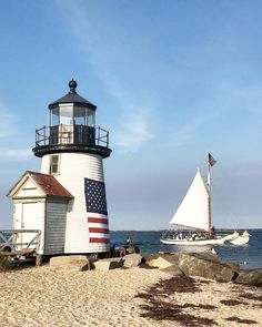 """419 mentions J'aime, 5 commentaires - Harborview Nantucket (@ackharborview) sur Instagram : """"10 more days of summer and the weather today couldn't be more perfect! The beautiful…"""""""
