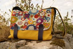 Shabby Style, Pouch, Wallet, Dire, Handmade Bags, Bag Making, Purses And Bags, Messenger Bag, Diaper Bag