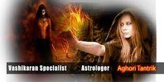 Remove Black Magic, Mantra to Remove Black ... - Bangali Astrologer +91-9779208027 Manchester