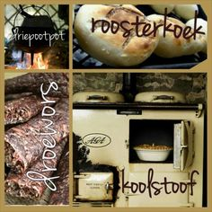 #proudly south african South African Recipes, Hart, School Themes, My Land, Decoupage, Hobbies, Camping, Decor, Africans