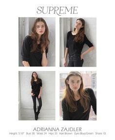 http://models.com/Work/polaroidsdigitals-supreme-management-ss-15-polaroidsdigitals