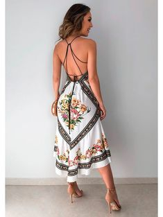 Classy Dress, Skirt Fashion, Summer Dresses, Tank Tops, Casual, Skirts, Cart, How To Wear, Outfits