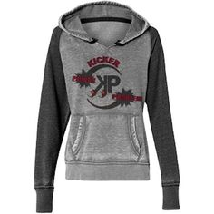 $60.00 This poker hoodie is super soft inside and out and will have you feeling warm, relaxed and cozy.