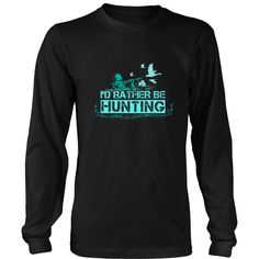 T-shirt printed in the USA on high-quality garment. Available in black, blue and green. Available styles: T-shirt, Hoodie, Long Sleeve and Tank top. Available sizes: S, M, L, XL, 2XL, 3XL, 4XL, 5XL Vi