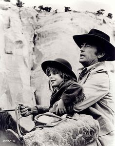 Shoot Out (1971) - Photo Gallery - IMDb