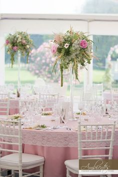 Ambientes wedding studio
