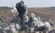 القوات الحكومية تقصف أماكن في الرستن واستمرار…: استهدفت القوات الحكومية بالرشاشات الثقيلة مناطق في مدينة الرستن، في ريف حمص الشمالي، دون…