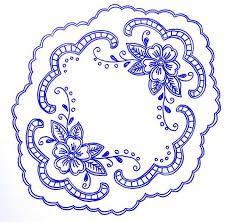 cutwork napkin 49 x 34 cm ile ilgili görsel sonucu