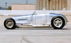 27 Ford Track Roadster   1927 track t roadster image search results