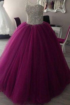 purple ball gowns,royal blue ball gowns,burgundy ball gowns,crystal wedding dress,princess wedding dress 2017