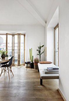 tolle raumtrenner designs und hinweise f r ihre nutzung k che pinterest offene k che. Black Bedroom Furniture Sets. Home Design Ideas
