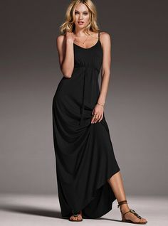 The Must-have Maxi Dress #VictoriasSecret http://www.victoriassecret.com/sale/dresses/the-must-have-maxi-dress?ProductID=75031=OLS?cm_mmc=pinterest-_-product-_-x-_-x