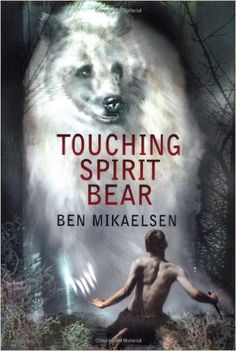 This book is about a young boy that joined crip gang at a young age i initially picked up this book because it had the bear title i read it to my grade 6 class this year and it was a huge hit fandeluxe Images