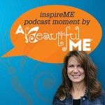 """What Motivates You?"" Listen to this 60 second podcast called ""inspireME"" on www.EntirelyWomen.com or every Tuesday during the 9:00 hour on www.WGRT.com"