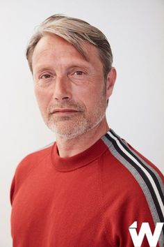 Mads Mikkelsen - Cannes 2018 Photographed by Geneviève Caron for TheWrap Most Beautiful Man, Beautiful Family, Dead Gorgeous, Zoo Magazine, Complicated Relationship, Close Up Portraits, Mads Mikkelsen, International Film Festival, Cannes