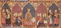 Resultado de imagen para Edad Media