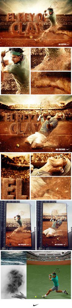 https://www.behance.net/gallery/18004249/Nike-Tennis-French-Open