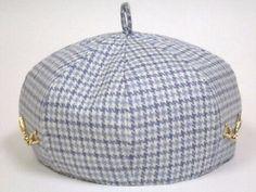 ベレー帽手作り帽子マニュアル