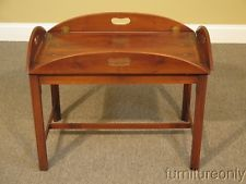 Image result for chippendale coffee table antique