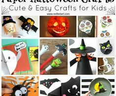 "Fun, easy and ""do-able"" crafts for kids and grown ups. Using every day materials, making DIY a great activity to do together. With successful and gorgeous projects and results. Keep them. Treasure them or create wonderful gifts for friends and family."