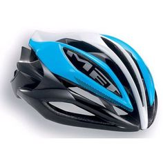 Met Sine Thesis Road Cycling Helmet 2014