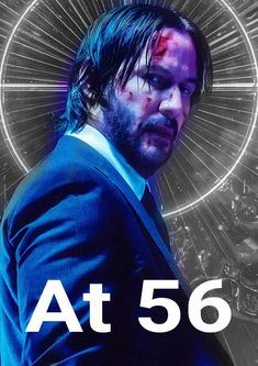 At 56, Keanu Reeves is busier than ever. With so many action films in the past decade and many more in line over the next few years, we wonder whether Keanu should do some meaningful cinema at this point. With his career at his very prime, is it too much to ask Keanu to play… The post At 56, Keanu Reeves Needs To Venture Beyond Action Films To Save His Career appeared first on DKODING.