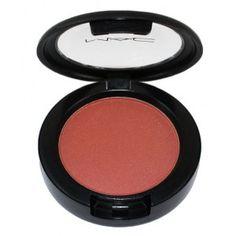 MAC Beauty Powder Blush - Serenely