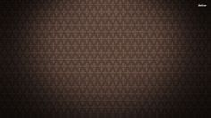 Image result for wall paper pattern