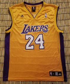 42ce0ee53c2  lakers  losangeles  basketball  kobebryant  24  player  goat  mamba