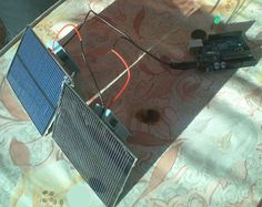 Alimentación eléctrica para Arduino UNO ---- HEY HEY!!!  For more COOL ARDUINO stuff, check out http://arduinohq.com