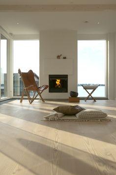 Sweet Home Design, Home Alone, Dream Apartment, Home Fashion, Room Inspiration, Interior And Exterior, Interior Decorating, Room Decor, House Design