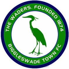 biggleswade town fc, the waders, founded 1874