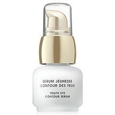 La Therapie Serum Jeunesse Contour Des Yeux, Youth Eye Serum 15ml, 0.5 Fl Oz -- Want to know more, click on the image. (This is an Amazon affiliate link)