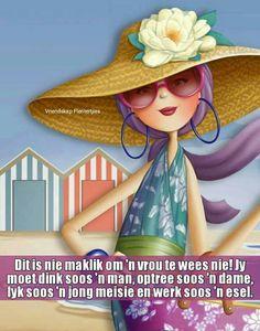 quenalbertini: Beach days by Nina de San Decoupage, Illustrations, Illustration Art, Art Mignon, Creation Photo, Marquis, Whimsical Art, Beach Art, Zine