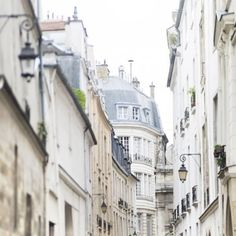 Molly's street in Paris, France. Oh The Places You'll Go, Places To Travel, Places To Visit, Time Travel, Travel Destinations, Paris Travel, France Travel, France 3, France City