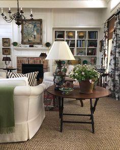 Furniture;Sofa; Fabric Sofa; Home Decoration; Customer Decoration; Corner Sofa; Soft Sofa; Living Room; Leather sofa;Three Seat Sofa;Two-seat Sofa; Cloth Sofa