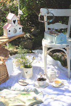 la maison boop!: ♡ Cottage ♡ The Country Diary of an Edwardian Lady Inspired