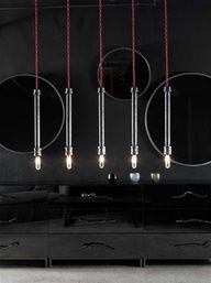 Pipe Lights