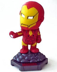 Marvel Avengers Age of ultron gym uni école messenger sac thor iron man hulk