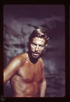 ANSA astronaut Brent (James Franciscus) - Beneath the Planet of the Apes Sci Fi Movies, Movie Tv, Saga, Plant Of The Apes, Male Fairy, Shirtless Men, Original Movie, Classic Films, Vintage Men