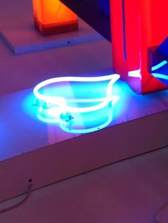 Martial Raysse at Centre Pompidou, Paris
