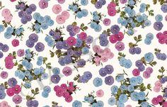Tassotti - Paper Vento di petali Multi-use decorative paper for cardboard articles, origami, découpage, gift wrap 85 gr