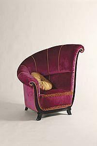 Art Deco Velvet Armchair, ca. 1925 Art Deco Velvet Armchair, ca. 1925 Art Deco Velvet Armchair, ca. 1925 Art Deco Velvet Armchair, ca. Art Deco Chair, Art Deco Furniture, Unique Furniture, Vintage Furniture, Furniture Design, Funky Furniture, Bamboo Furniture, Furniture Ideas, Furniture Showroom