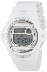 Casio Women's BG169R-7A http://www.branddot.com/13/Casio-Womens-BG169R-7A-Baby-G-Digital/dp/B00284ADQM/ref=sr_1_19/176-8343673-7343854?s=watches