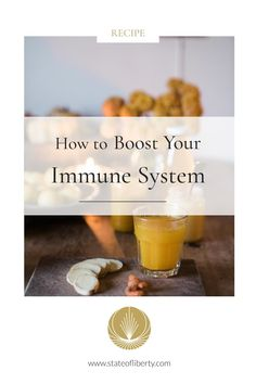 Liquid Gold is a powerful anti-inflammatory and antioxidant recipe that is perfect for when your body is in need of an immune system boost. Made with potent ingredients such as apple cider vinegar, turmeric, honey and ginger, this simple recipe has been used as a natural remedy for thousands of years. The main active ingredient is curcumin which is known for its natural health benefits.  Holistic living   tips to strengthen immune system   Simple recipes  #Wellness #StayHealthy Healthy Gluten Free Recipes, Simple Recipes, Health And Wellbeing, Health Benefits, How To Boost Your Immune System, Turmeric Drink, Anti Oxidant Foods, Seasonal Food, Liquid Gold