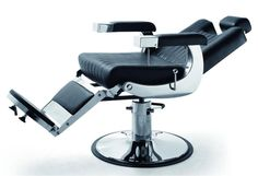 Cheap barber hair, Buy Quality barber trolley directly from China chair potty Suppliers: antique barber chairsbeauty chairs1.very strong hydraulic pump;2.big size pump;3.backrest can be recline and lock d