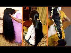 मजबूत बाल, घने बाल, लंबे बाल, चमकदार बाल 20 दिनों में | STRONG HAIR, THICK HAIR IN 20 DAYS - YouTube