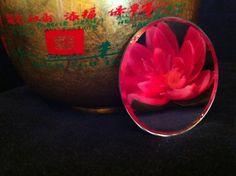 sun moon mirror Feng Shui Items, Moon Mirror, To Catch A Thief, Sun Moon, Detective, Vase, Design, Vases
