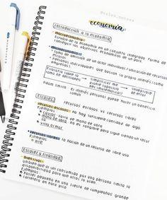 How To Write Neater, School Study Tips, Study Hard, Study Inspiration, Penmanship, School Notes, Studyblr, Study Notes, Study Motivation